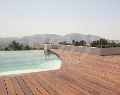 louer sa maison pour un tournage ou des photos à Marseille 13