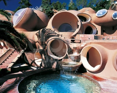 villa d ' architecte avec piscine en location pour évènementiel côte d  'azur paca dans le sud de la france 06
