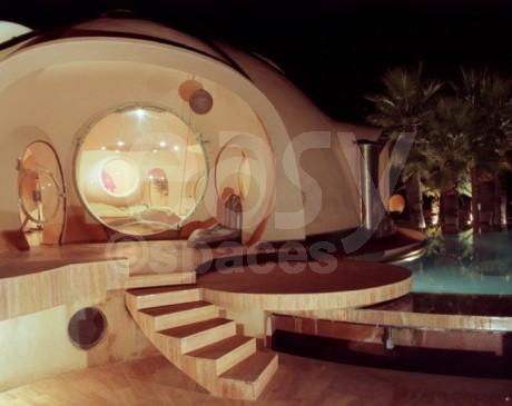 maison d ' architecte avec piscine vue mer en location dans le sud de la france à cannes paca 06