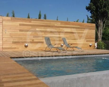 photo locations rentals south of france nice cannes monaco marseille saint tropez