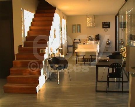 louer une villa pour une production photo à marseille en paca