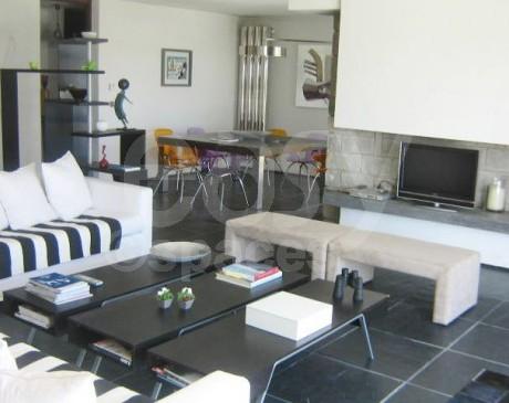 Villa avec vue sur mer Saint Tropez Var 83