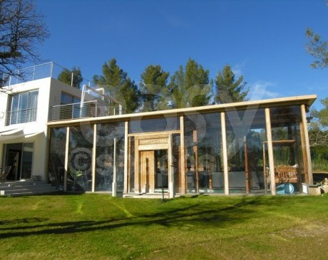 location de décors naturels pour productions de films aix en provence 13