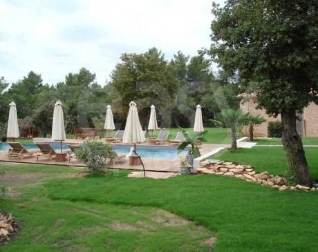 location de lieux et décors  pour shootings films et photos aix en provence