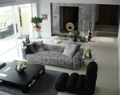 location maison avec piscine intérieure pour tournages de films  aix en provence