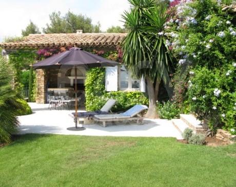 Maison en pierre à louer sud de la France pour production