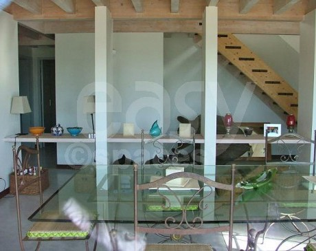 location de maison pour productions photos st tropez var