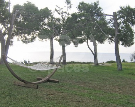 films and stills locations rentals south of france marseille nice st tropez