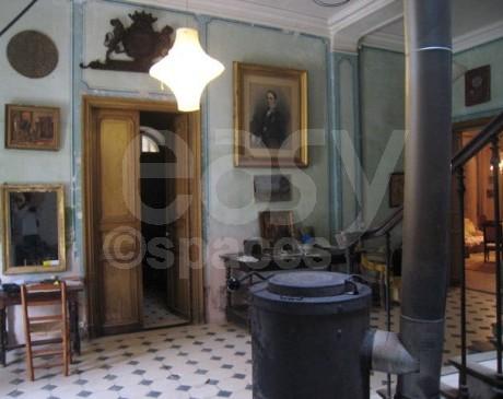Location lieux et décors Marseille 13