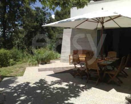 Villa à louer pour tournages de films Marseille paca 13 bouches du rhone