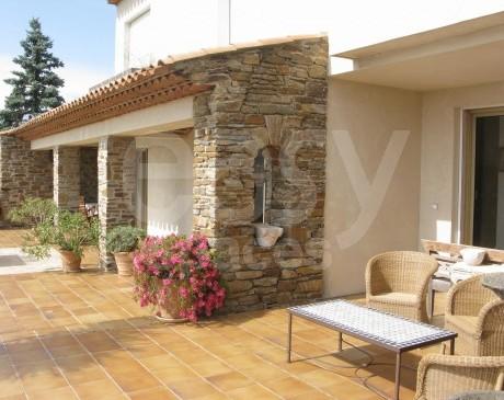 Location villa pour séjour Marseille