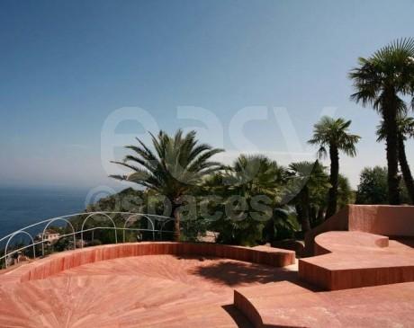 terrasses vue mer en location pour les evenements cannes 06 paca