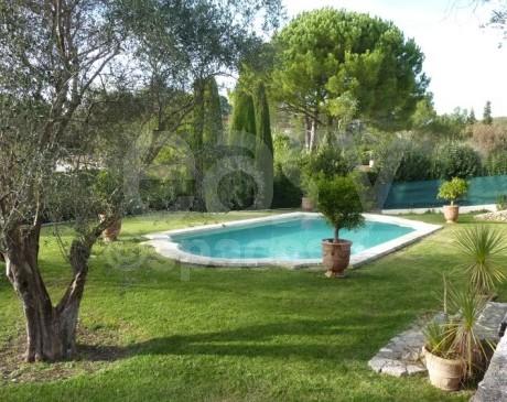 Location villa Cannes pour prises de vues photos 06
