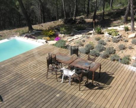 lieux pour tournages Toulon Var 83