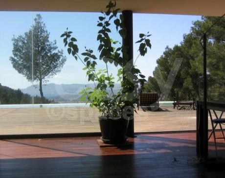Villa avec jardin à louer Marseille 13 Toulon 83