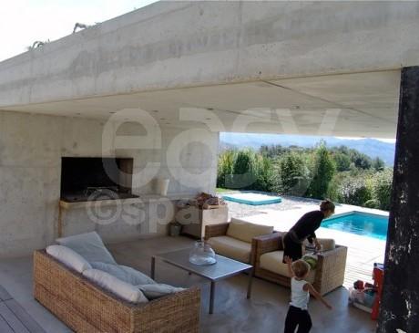 Location de villa Marseille pour shootings photos 13