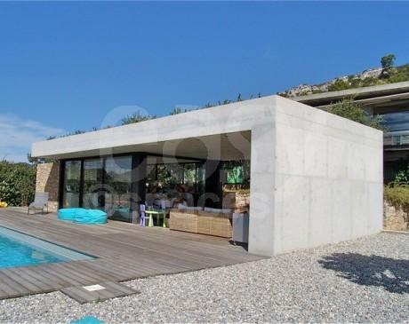 lieux pour tournages de films sud de la france Marseille 13