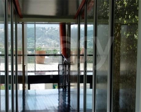 lieux d'exeption pour tournages sud de la France Aix en Provence Marseille 13