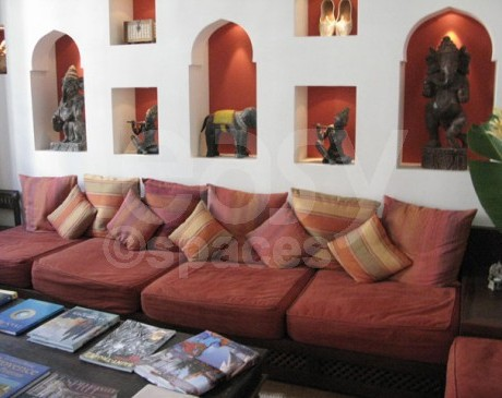 location de villa d ' exception pour prises de vues photos et tournages de films saint tropez