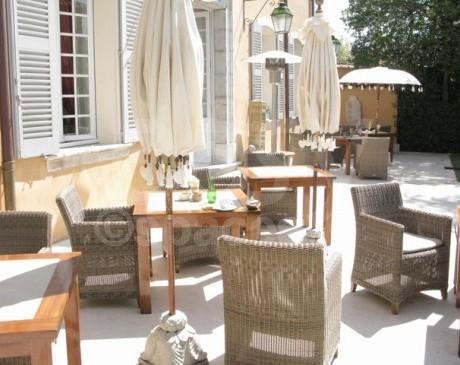 film and photos locations rental saint tropez nice cote d ' azur france