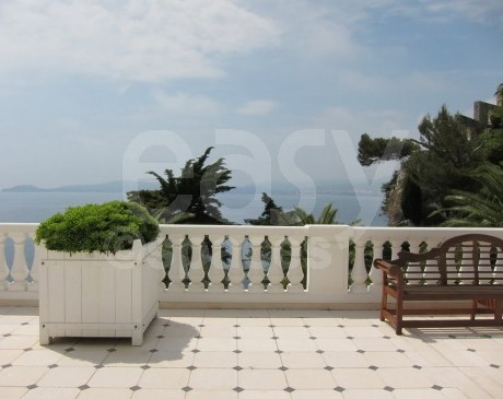 rental film and photo locations  nice cannes southern france