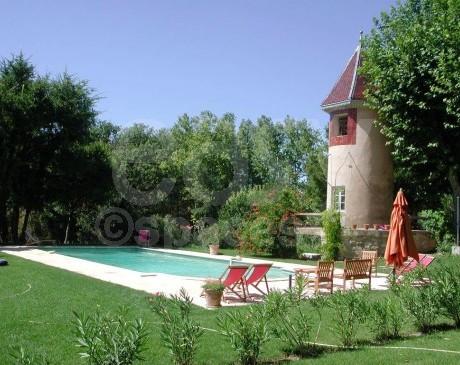 Location de chateau   pour productions photographiques aix en provence