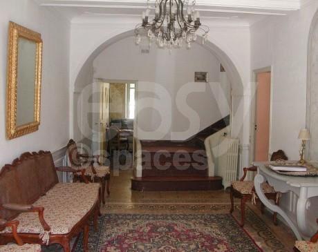 location belles demeure château  pour evenementiel aix en provence