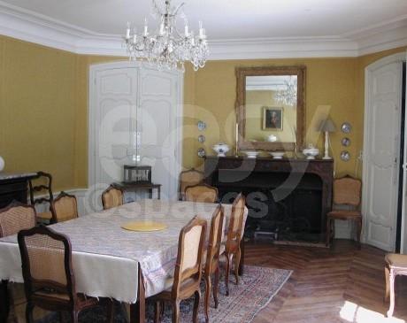 location de salles et de décors pour evenements  aix en provence paca 13