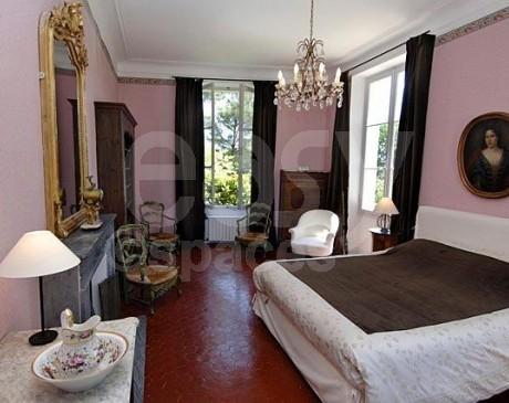 location belle demeure pour prises de vues photographiques  aix en provence 13