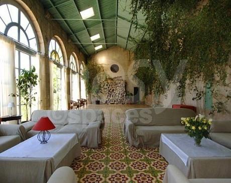 location de lieux et salles pour evenements  seminaires aix en provence cassis marseille  bdr paca