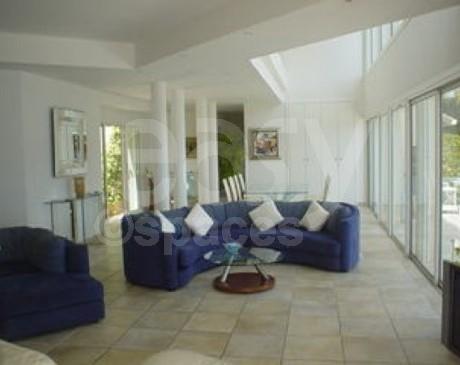 société d'événementiel de luxe dans la région Paca