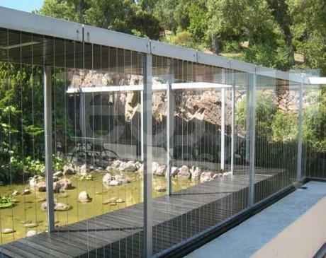 location de villa contemporaine pour tournages cannes côte d ' azur