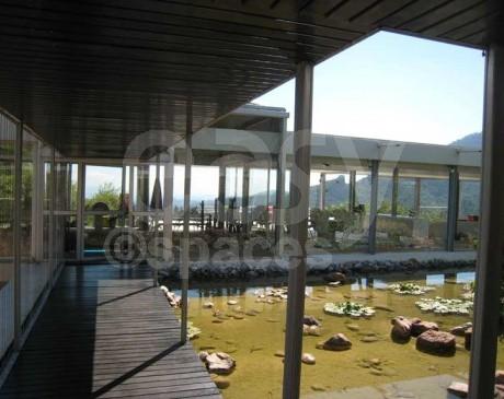 location de villa d ' architecte pour shootings photos cannes Cote d ' azur