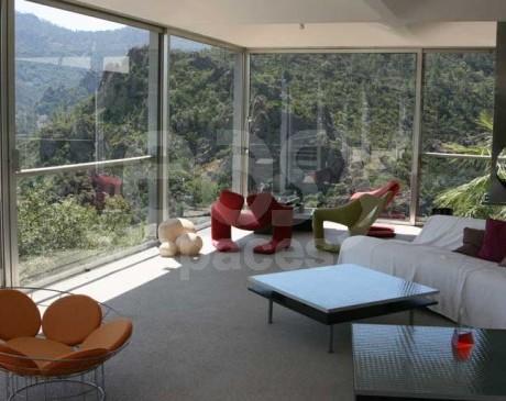 location de lieux de tournages et villas d ' architecte a cannes