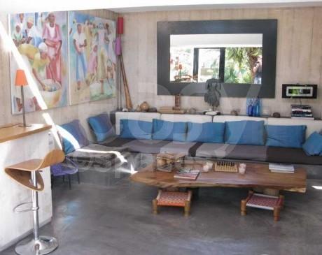 Easy spaces agence de lieux d'exception pour photos et tournage en région PACA