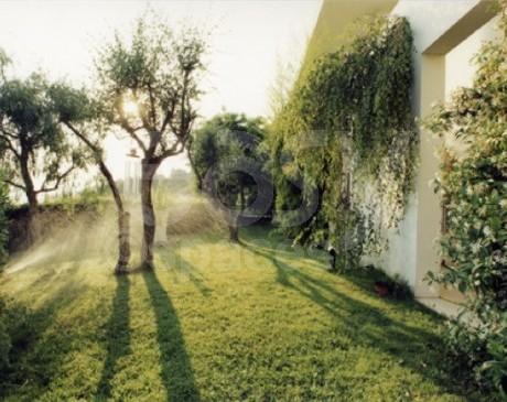 locations de maisons et lieux pour tournages et productions photos nice cannes monaco paca