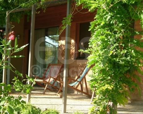 location de villa contemporaine avec piscine pour tournages lubéron
