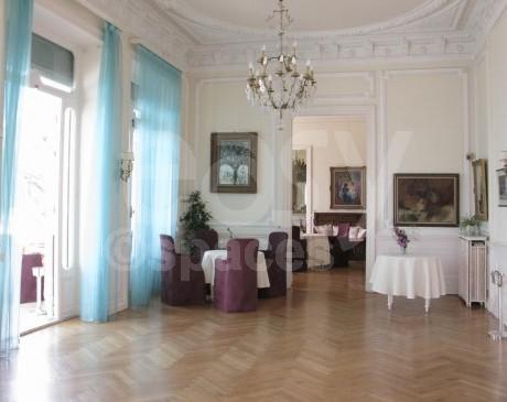 location de salles pour seminaires  reunion entreprise reception nice