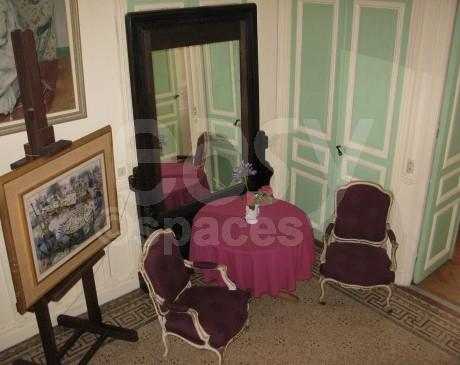 location de decors pour le cinema  nice cote d ' azur 06