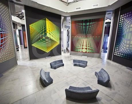 location loft ou espace contemporain pour evenementiel aix en provence