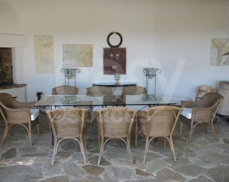 location de villa d ' exception pour tournages et productions photos films var saint tropez