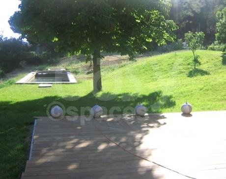 location de demeures de charme avec piscine pour production photographique marseille