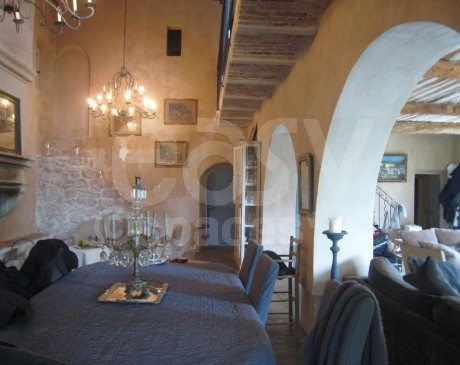 location de mas de pierre pour tournages marseille provence 13