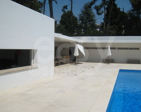 location de villa pour production photographique nice cannes 06