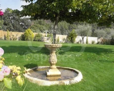 louer un parc une maison une salle pour evenements et séminaires à marseille cassis aix en provence sud de la france paca