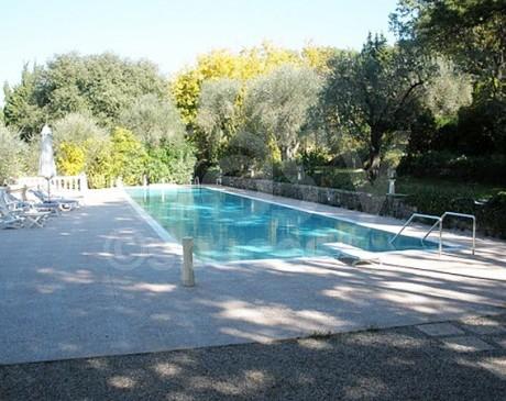 Location de décor pour séminaire d'entreprise à Cannes en Provence alpes côte d'azur