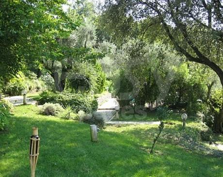 Location de salle pour banquet en Provence alpes côte d'azur à Cannes