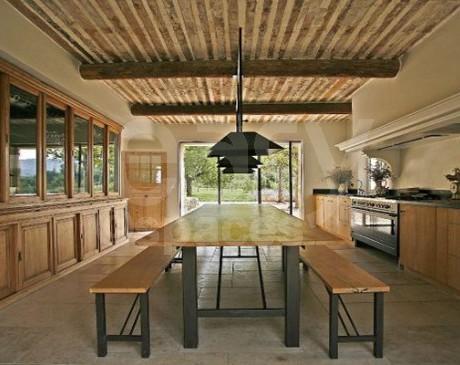 location de lieu en Provence Alpes Cote d'Azur pour prises de vues photos Luberonn