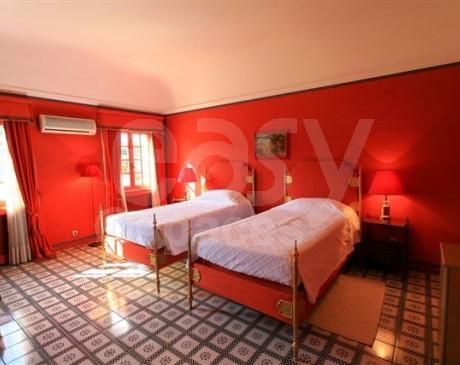 location de villa en Provence Alpes Côte d'Azur pour tournage Nice