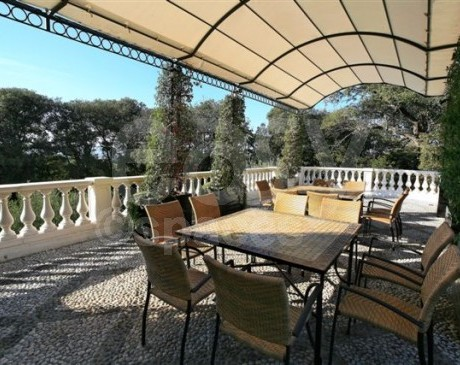 film and photo locations rental south of france nice cannes antibes cote d ' azur